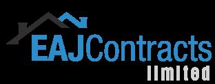 EAJ Contracts
